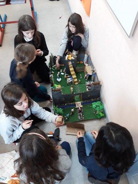 maquette-chc3a2teau-5