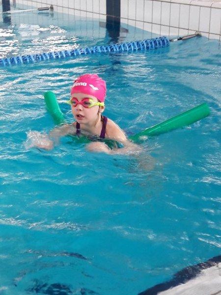 derniere-seance-de-piscine-23
