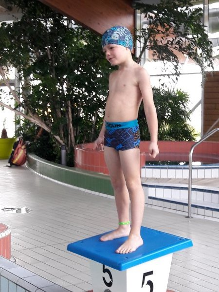 derniere-seance-de-piscine-24