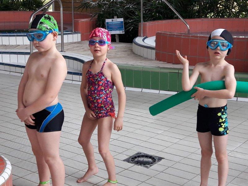 derniere-seance-de-piscine-25