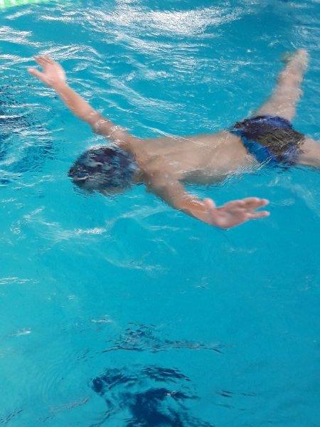 derniere-seance-de-piscine-26