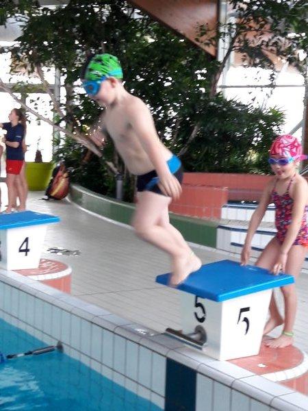 derniere-seance-de-piscine-27