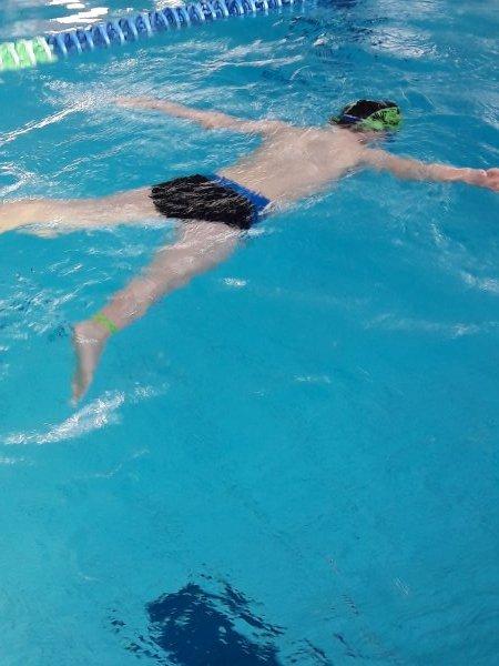 derniere-seance-de-piscine-28