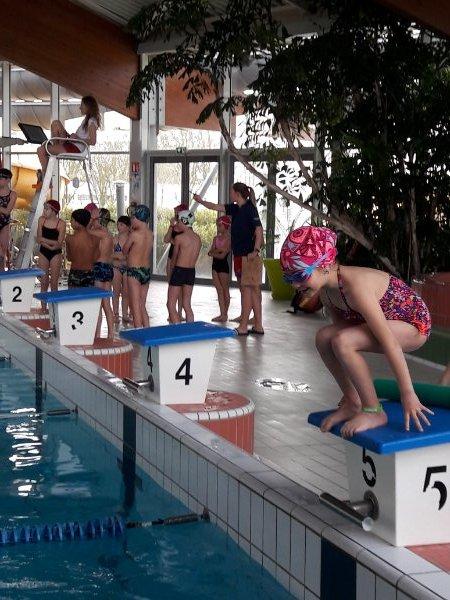 derniere-seance-de-piscine-29