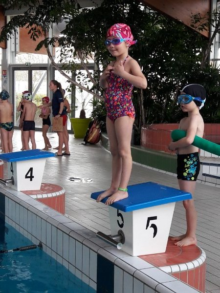 derniere-seance-de-piscine-30