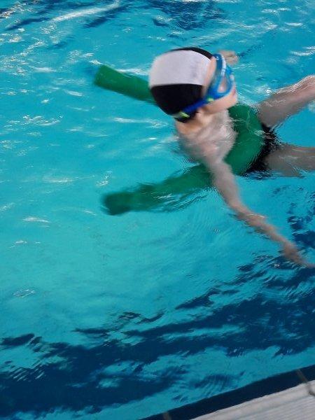 derniere-seance-de-piscine-32