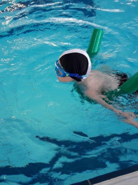 derniere-seance-de-piscine-33