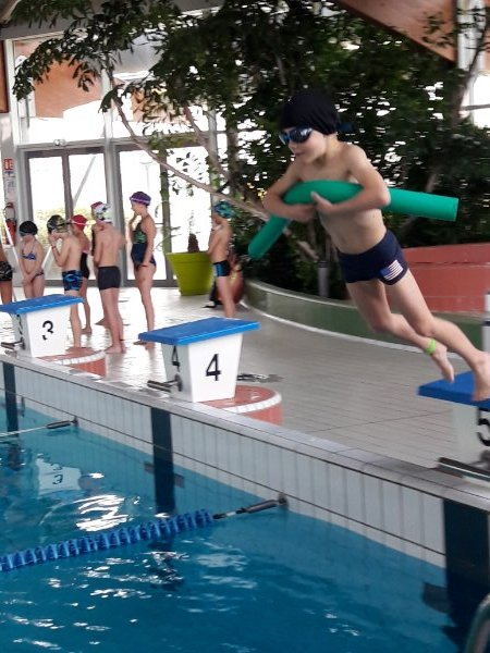 derniere-seance-de-piscine-34