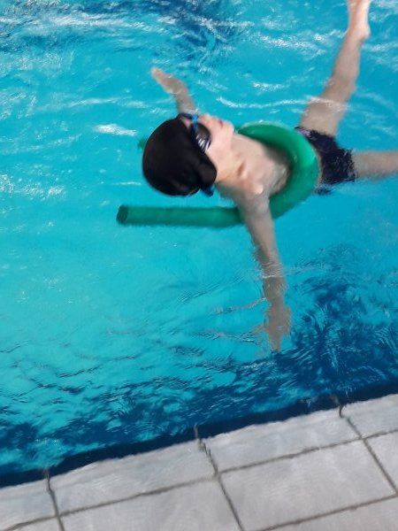 derniere-seance-de-piscine-35