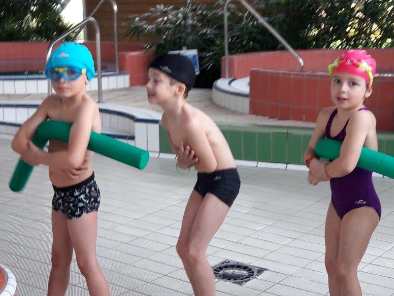 derniere-seance-de-piscine-36