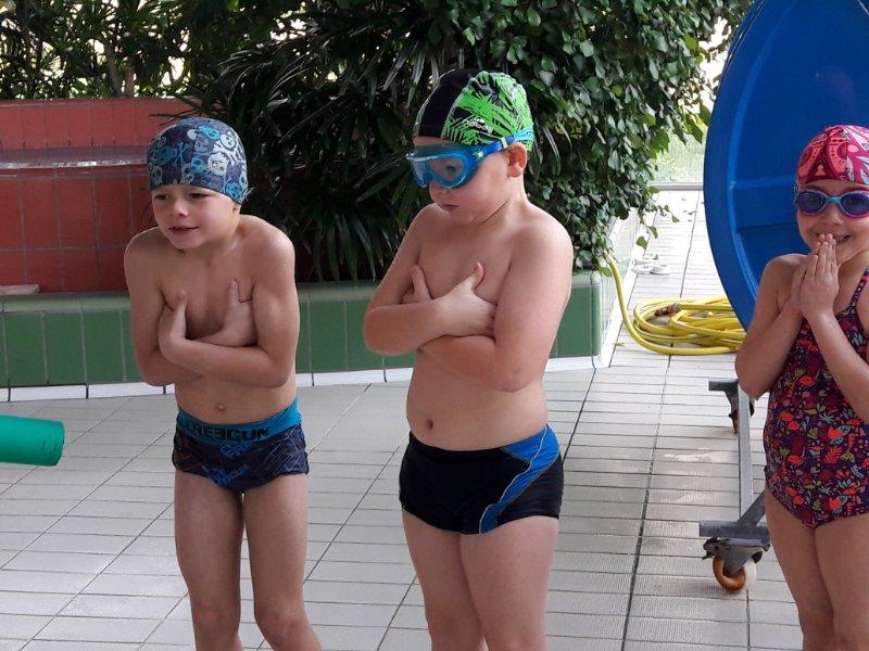 derniere-seance-de-piscine-37