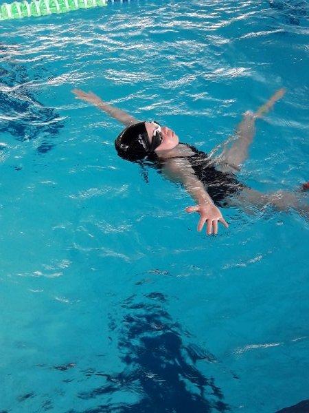 derniere-seance-de-piscine-38