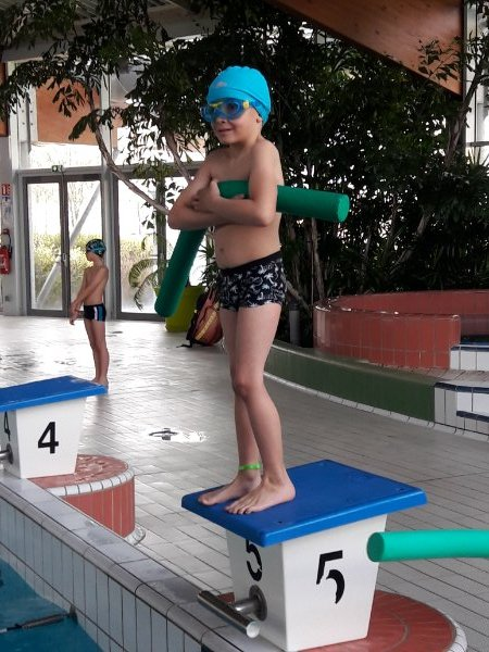 derniere-seance-de-piscine-39