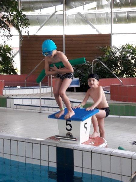 derniere-seance-de-piscine-40