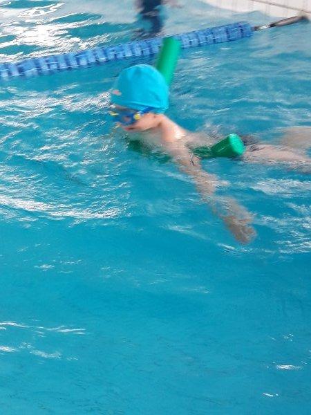 derniere-seance-de-piscine-41
