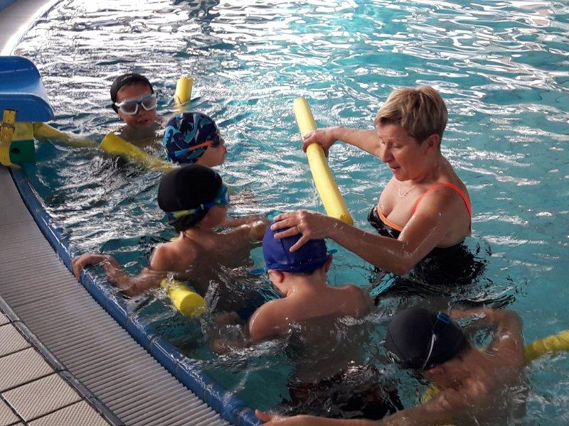 derniere-seance-de-piscine-42