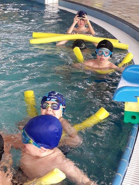 derniere-seance-de-piscine-43