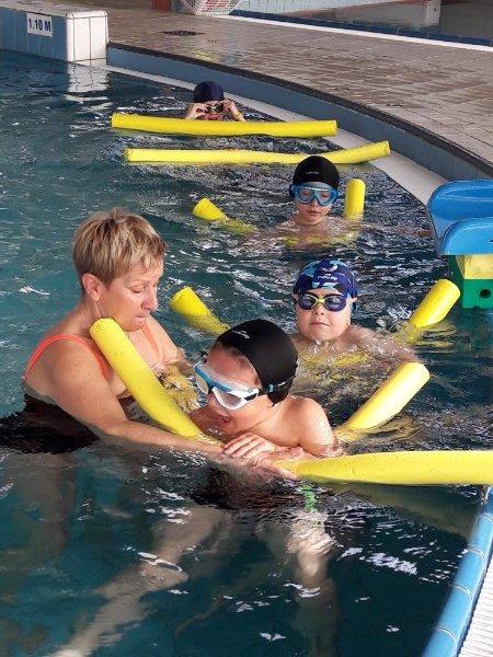 derniere-seance-de-piscine-44