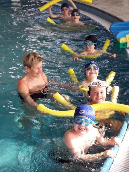 derniere-seance-de-piscine-45