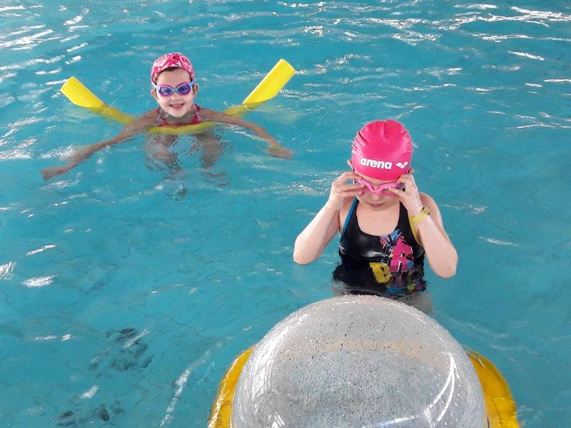 derniere-seance-de-piscine-46