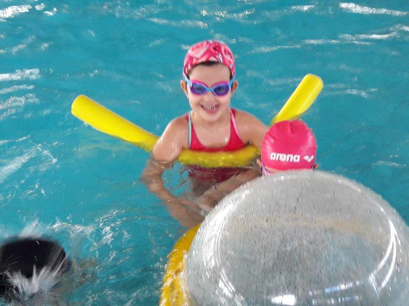 derniere-seance-de-piscine-47