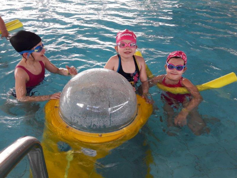 derniere-seance-de-piscine-48