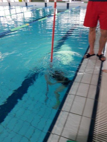 derniere-seance-de-piscine-49