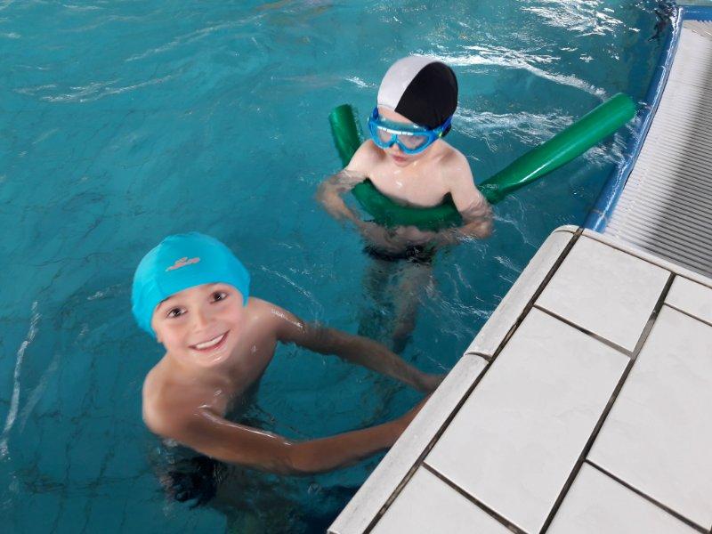 derniere-seance-de-piscine-51
