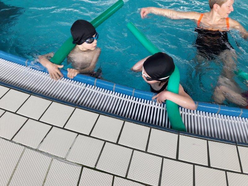 derniere-seance-de-piscine-52