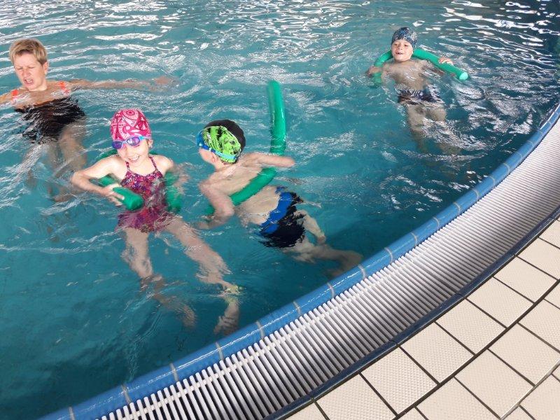 derniere-seance-de-piscine-53