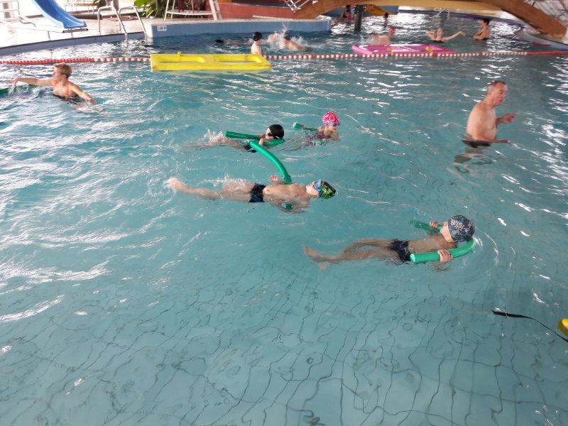 derniere-seance-de-piscine-54