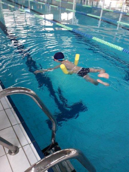 derniere-seance-de-piscine-55