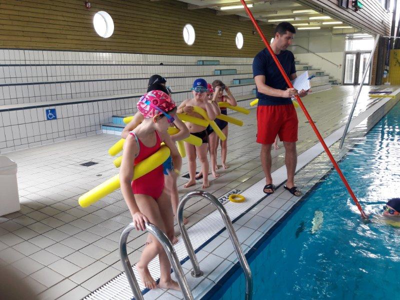 derniere-seance-de-piscine-56