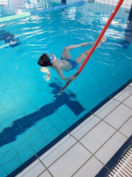 derniere-seance-de-piscine-57