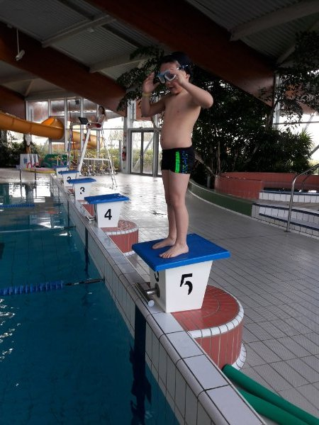 derniere-seance-de-piscine-58