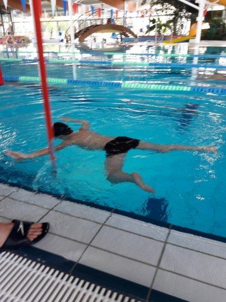 derniere-seance-de-piscine-59