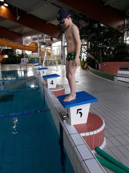 derniere-seance-de-piscine-60