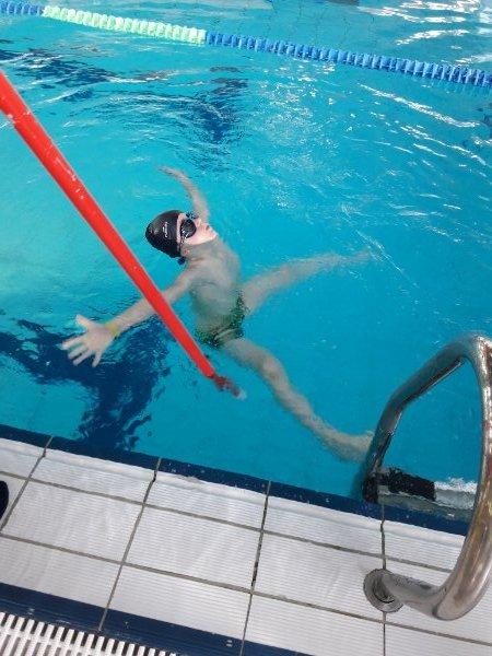 derniere-seance-de-piscine-61