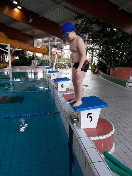 derniere-seance-de-piscine-62