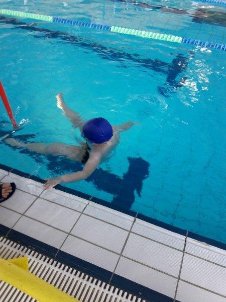 derniere-seance-de-piscine-63