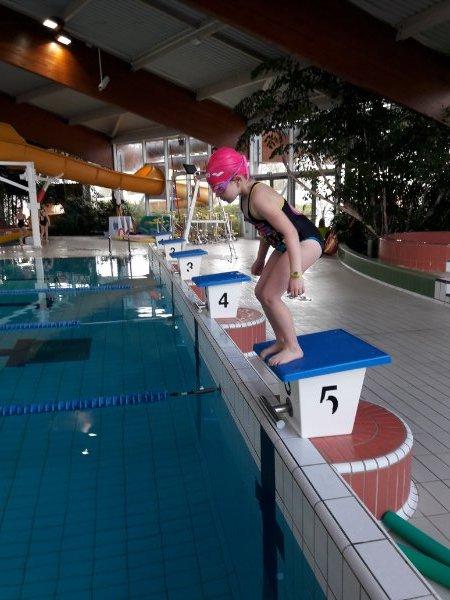 derniere-seance-de-piscine-64