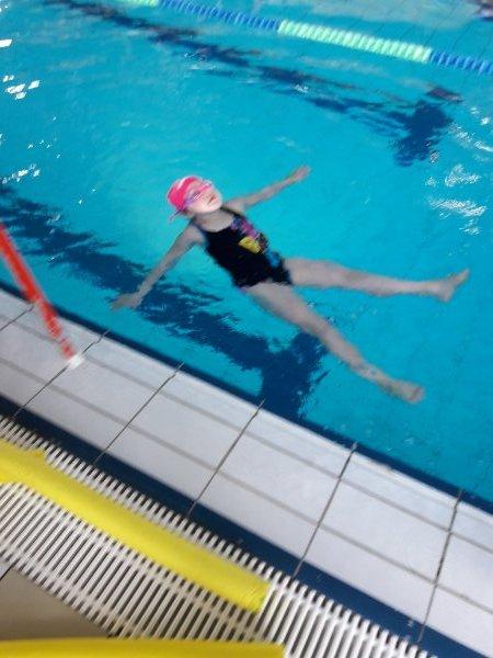 derniere-seance-de-piscine-65
