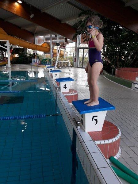 derniere-seance-de-piscine-66