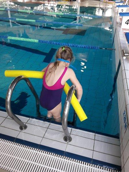 derniere-seance-de-piscine-67