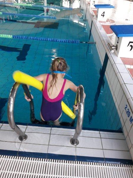 derniere-seance-de-piscine-68