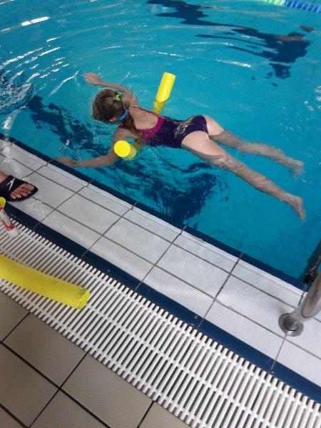 derniere-seance-de-piscine-69
