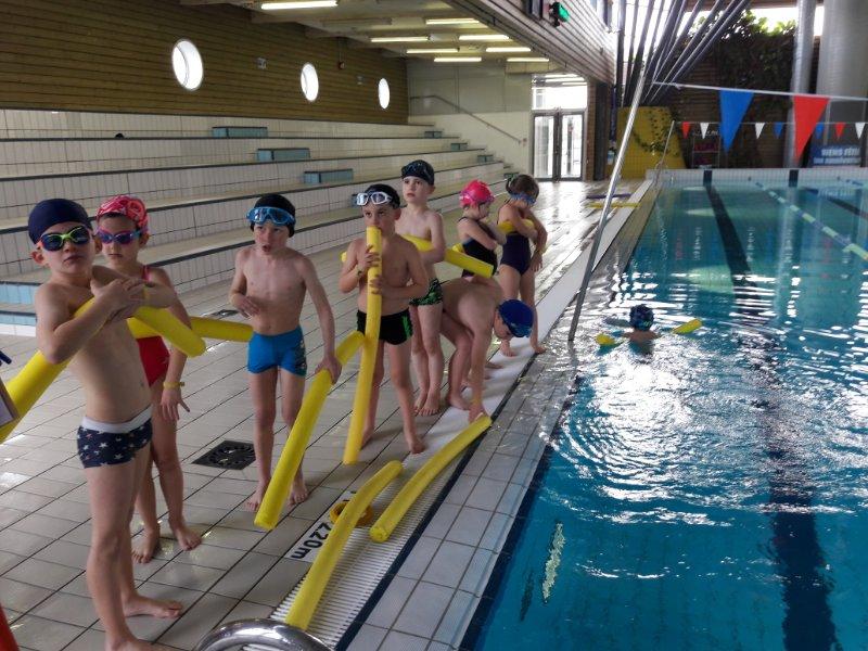 derniere-seance-de-piscine-70