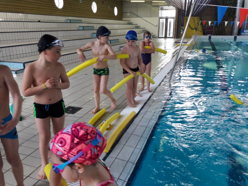 derniere-seance-de-piscine-72