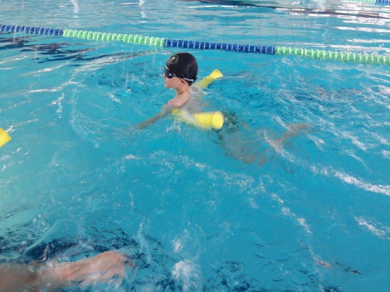 derniere-seance-de-piscine-73