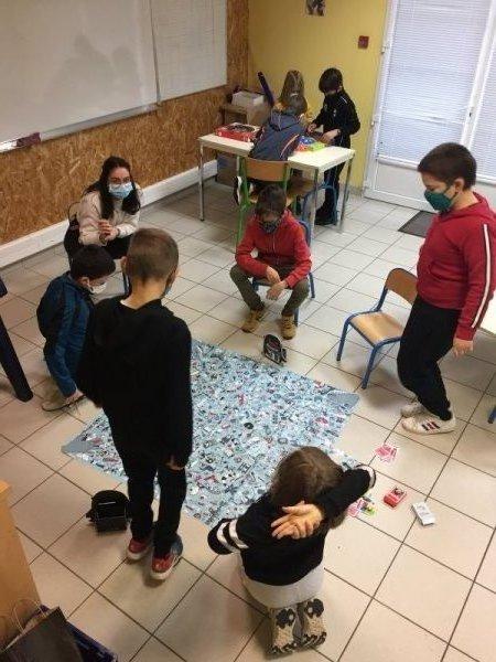 salle-activites-4